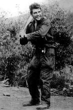 La penurias de Fidel y el «Che» a bordo del Granma