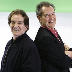 ¿Cuánto mide Manolo de la Calva y Ramón Arcusa? (Dúo Dinámico) DuoDinamico--229x229