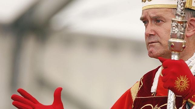 Los lefebvrianos rechazan la propuesta doctrinal del Vaticano para volver a Roma