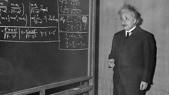 Científicos buscan el  cuarto neutrino