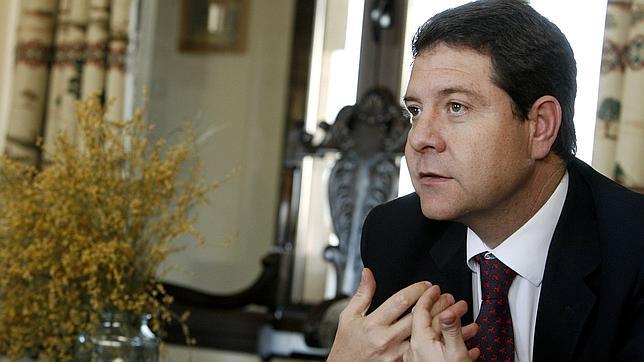 «En el PSOE puede haber un 15-M, hoy nadie reconoce jefes»