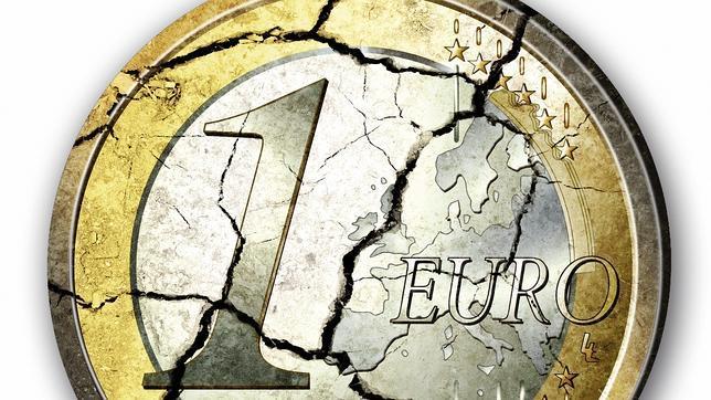 Una semana clave para el futuro del euro