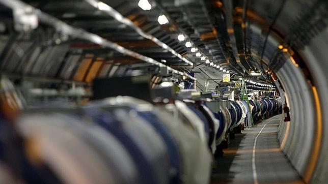 Diez respuestas al misterio de los neutrinos