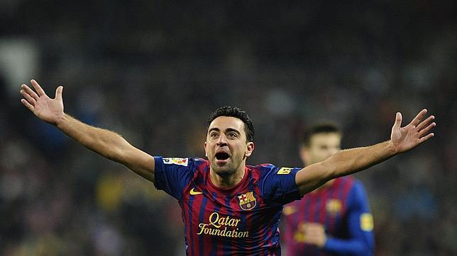 El Barça atrasa el cambio de ciclo