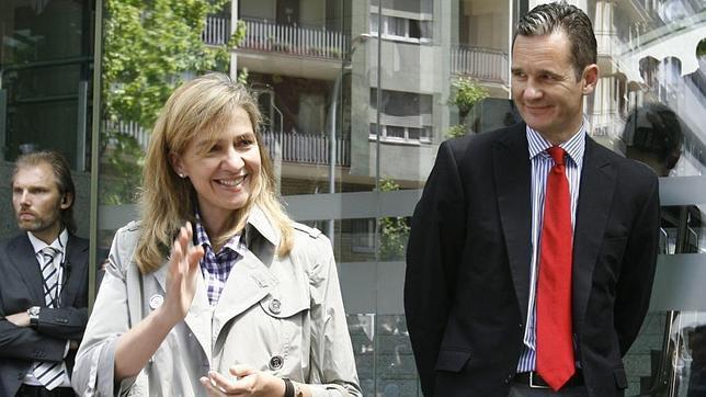 http://www.abc.es/Media/201112/11/OBJ3838680_1--644x362.JPG