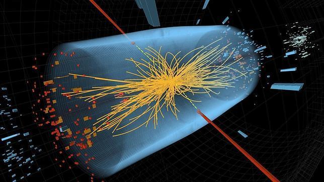 Las cinco preguntas sobre el bosón de Higgs