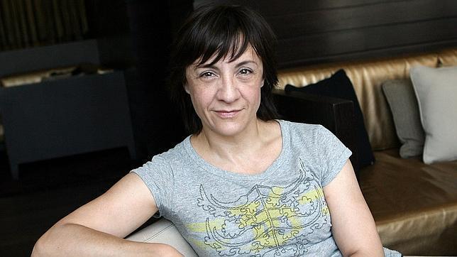Blanca Portillo será el Segismundo de «La vida es sueño»