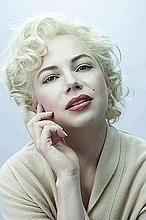 Las mil vidas de Marilyn Monroe