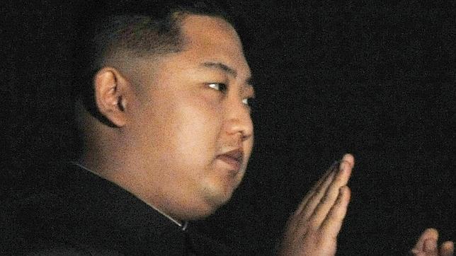 Kim Jong-un asume sucede a su padre en el poder