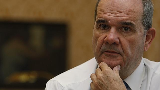 «No supimos calibrar el coste político de nuestras reformas»