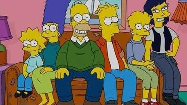 imagen familia desnuda: