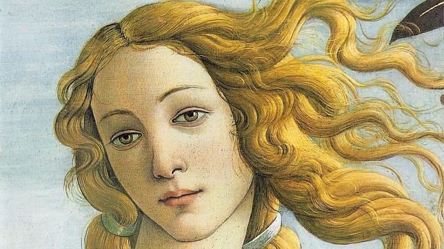 La trágica historia de Simonetta Vespucci,  la mujer más bella del Renacimiento