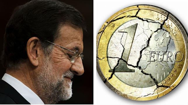 Preguntas y respuestas sobre el futuro económico de España en 2012