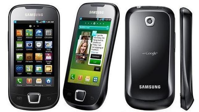 El Samsung Galaxy S III podría ver la luz en febrero