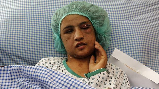 http://www.abc.es/Media/201201/02/saragul_REuters--644x362.jpg