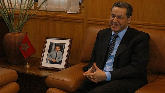 Los islamistas marroqu es controlar n 11 carteras for Nuevo ministro de interior y justicia