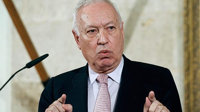 Margallo: Extradiciones de etarras serán más difíciles