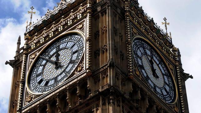 Londres contará con la mayor área wifi gratuita de Europa