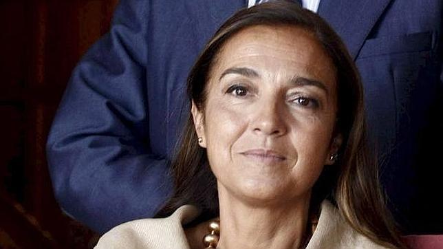 La responsable de Investigación apoyó al PSOE en la ley del aborto