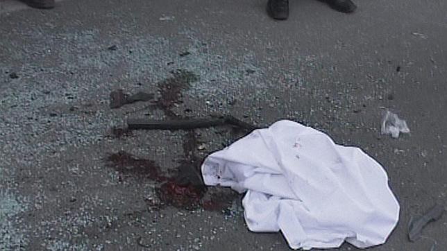 Teherán atribuye a los sionistas el atentado con dos muertos contra un científico nuclear
