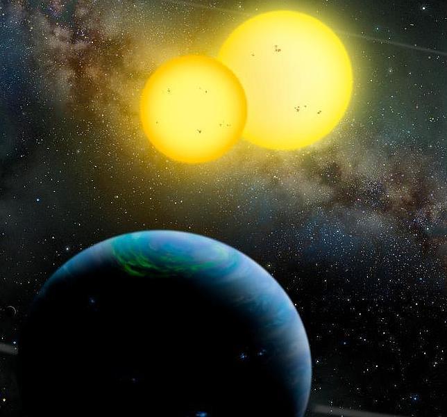 Imagenes que te gustan - Página 3 Kepler-35b--644x600