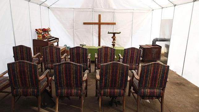 El Supremo de EE.UU. ampara que las iglesias despidan empleados por razones religiosas
