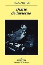 Anagrama publica el nuevo libro de Paul Auster antes en e-book que en papel