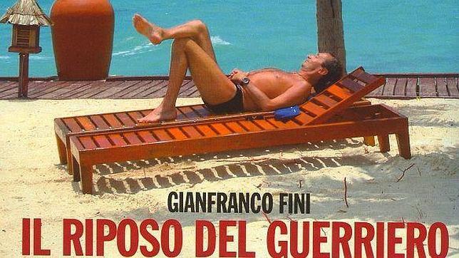 Escándalo por las vacaciones de lujo de algunos políticos italianos