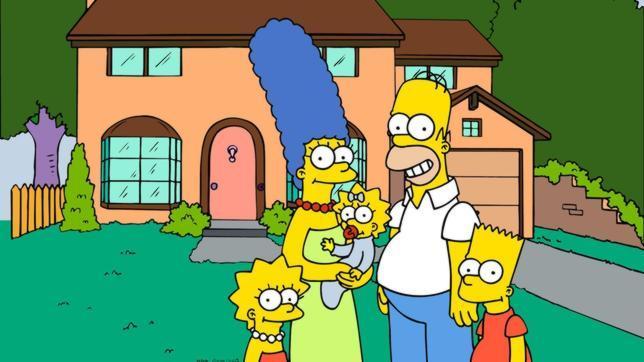 Fox organiza un maratón de los Simpson con el objetivo de superar el actual récord Guinness de visionado televisivo Simpsons2--644x362