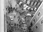 Carrero Blanco, un asesinato obra de ETA ¿y respaldado por quién?