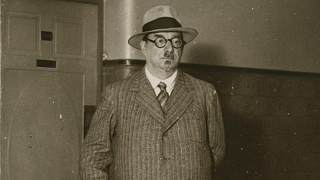 Lunacharski, el bolchevique que «juzgó» a Dios por crímenes contra la humanidad