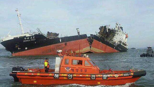 Orgia en el barco de mi amigo - 3 2
