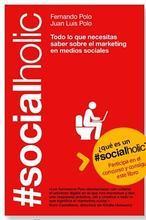 Las redes sociales, un arma para reconquistar al cliente hastiado y aburrido