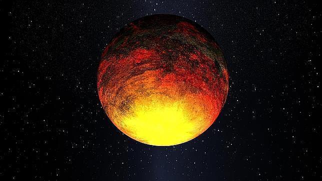 Cómo descubrir planetas desde casa