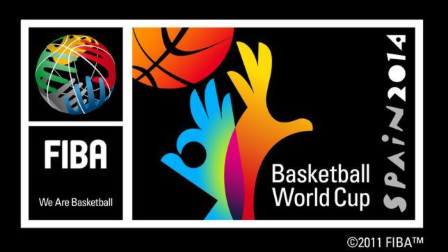 FIBA2014_OF_H_FULLC_BB_RGB_LARGE--644x362jpg