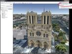 El nuevo Google Earth ofrece imágenes más precisas y mejora las búsquedas