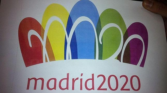 logo-madrid2020--644x362.jpg