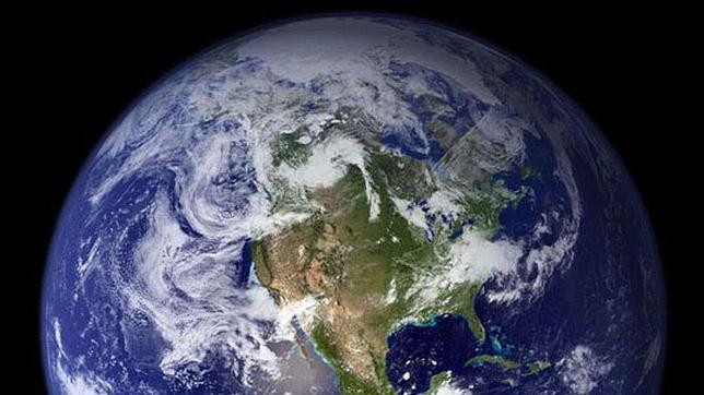 El misterio de la energía perdida de la Tierra