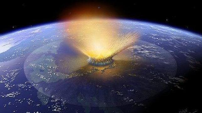 Asteroides: tres soluciones contra la gran amenaza