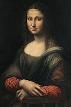 La Mona Lisa del Prado arroja luz a la obra maestra de Leonardo