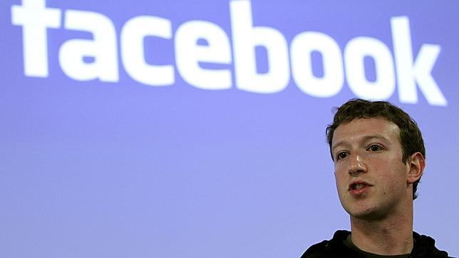 http://www.abc.es/Media/201202/02/ZUCKERBERG--644x362.JPG