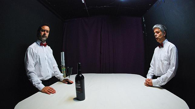 http://www.abc.es/Media/201202/03/Santiago%20Molero%20y%20Camilo%20Rodriguez%20en%20Superdotado_b--644x362.JPG