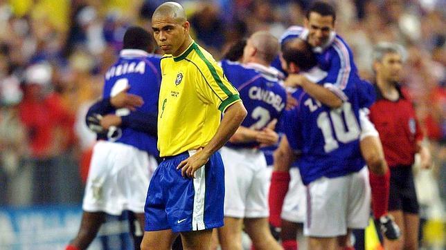 Fifa world cup - 3 6