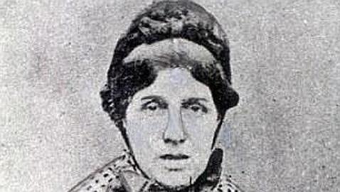 Mary Ann Cotton: el «arte» de asesinar a cuatro maridos, 11 hijos y dos amantes sin levantar sospechas