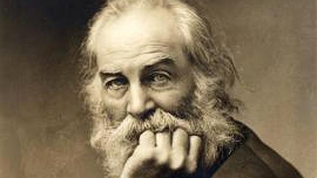 La faceta desconocida de Walt Whitman