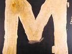 Muere Antoni Tàpies, la materia hecha arte