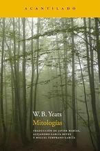 Yeats, en el país de las hadas