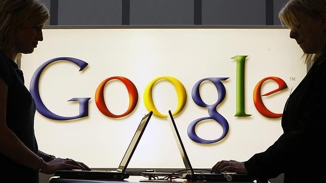 Google planea lanzar Google Drive, un sistema de almacenamiento similar a Dropbox