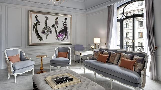 a la cama con la moda. Black Bedroom Furniture Sets. Home Design Ideas