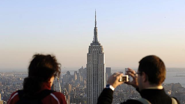 El Empire State Building saldrá a Bolsa